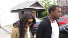Kim Kardashian tatsächlich schwanger!