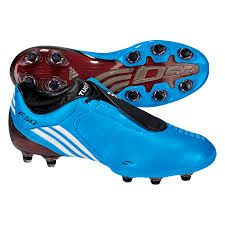 d098402ab0 Image result for adidas f50. Rohit Makwana · Soccer boots