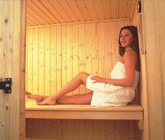 g nstiges sauna material kaufen sauna selber sauna pinterest saunas selber. Black Bedroom Furniture Sets. Home Design Ideas