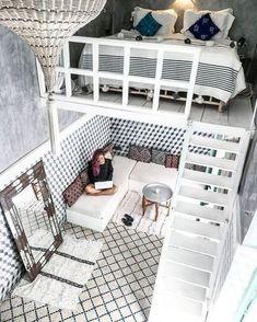 Tiny House Design 15