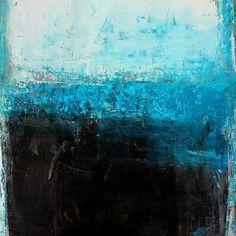 Christian Hetzel #ChristianHetzel #Abstract #Art