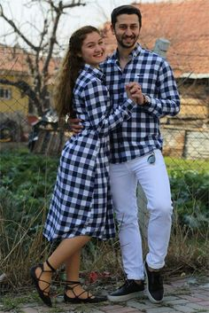 Dawar Siddiqui Matching Couple Outfits, Matching Couples, Hijab Fashion 2016, Fashion Dresses, Clothing Photography, Photography Outfits, Set Saree, Indian Groom Wear, Wedding Couple Poses Photography
