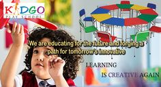 Start Your Own Play School