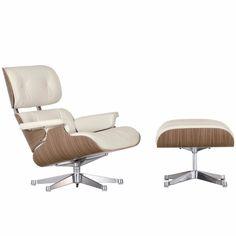 2355 best germany design world images on pinterest modernes design samt sessel and wohn design - Modernes mobeldesign ...