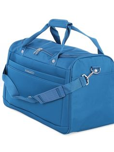 Carry on Duffle Bag - Duffle Bags - Luggage