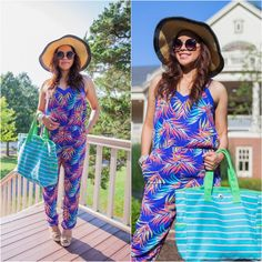 """@PSLilyBoutique on Instagram: """"< Tropical Palm > today on the blog. Head over to pslilyboutique.com (link in profile) for outfit details & more. Photos by @ibakefilm #ootd #pslilyboutique #summer #fashion #fashionblog #fashionblogger #style #styleblogger #fashionista #fashiondiaries #fashionstudy #ootdwatch #aboutalook #whatiwore #dailylook #lotd #ootdmagazine #ootn #lotd #instafashion #igstyle #losangeles #blogger #wiwt #whatimwearing"""""""