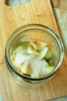 Pickles, Cucumber, Bread, Cooking, Food, Kuchen, Kitchen, Brot, Essen