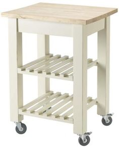 Pinterest | Stainless Steel Kitchen Cart, Kitchen Carts And Stainless Su2026
