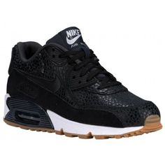 1694 Best Cheap Nike Shoes for sale cheap nike images in
