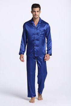 c658cda0da 10 Best Men s Sleepwear from Tony   Candice images
