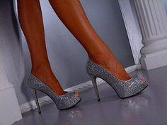 i needa find these