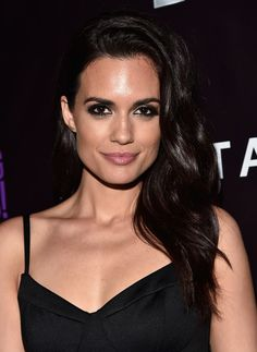 Torrey Devitto Photos - Actress Torrey DeVitto attends P. Arts' The pARTy at NeueHouse Hollywood on May 2016 in Los Angeles, California. Arts' The Party - Arrivals Penelope Mitchell, Ksenia Solo, Torrey Devitto, Pretty Makeup Looks, Chicago Med, Jennifer Lawrence, Pretty Little Liars, Scarlett Johansson, Amy