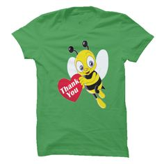4e447129a Cute Bee Funny T Shirts Awesome Hoodies Best Sweatshirts Cute Zip Up Cheap  Crewnecks Cotton Sweatpants Cool Sleeve Loungewear Scrubs Activewear  Jackets ...