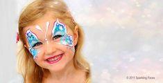 kinderschminken-kinderschminken-vorlagen-schminkfarben-kaufen-kinderschminken-kurse-schminkfarben-schweiz.jpg 1819 × 929 bildepunkter