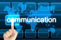 ¿Tenemos una comunicación corporativa adecuada? http://sdisenomkt.com/comunicacion-corporativa/