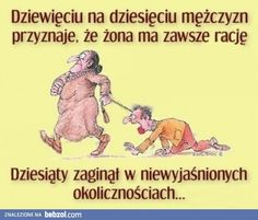bebzol - just for fun Weekend Humor, Social Art, Cheer Up, Funny Cartoons, Motto, Sarcasm, Funny Quotes, Jokes, Relationship