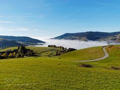 Over the clouds by MacBen #nature #travel #traveling #vacation #visiting #trip #holiday #tourism #tourist #photooftheday #amazing #picoftheday
