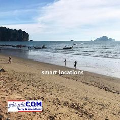 Interesting private bus price for 4,5, or 6 person from #KrabiAirport. http://phi-phi.com/ferry/#cheapest_phi_phi_transfers   Show this great love!  @thatbackpacker