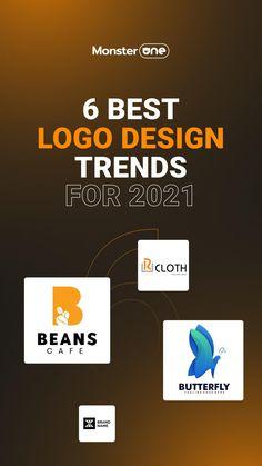 Logo Design Trends, Best Logo Design, Business Logo Design, Logo Design Services, Design Strategy, Tool Design, Ui Design, Graphic Design, Logo Branding