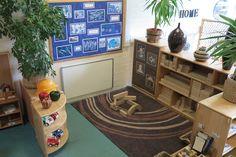 Community Playthings | Lochgelly Sunflower Nursery