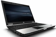 """HP EliteBook 6930P 