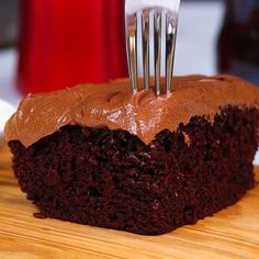 Wow! 😍This Coca-Cola Cake is gonna blow your mind and make your tastebuds happy. LIKE Cooking Panda for more delicious videos!!! Like or share videosgoviral.com for more videos!