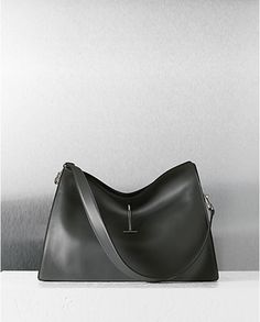 CÉLINE fashion and luxury leather goods 2012 Fall - Shoulder Bag - 1