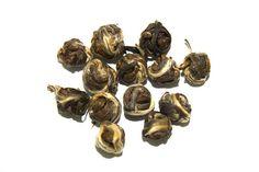 Which jasmine tea is the best?
