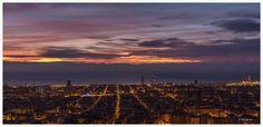 Barcelona II by Toni de Ros on 500px