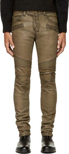 b831499c 24 Best biker pants images | Biker pants, Trousers, Man fashion