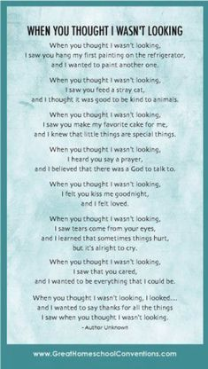 Wedding-Anniversary-Quotes-for-Parents # Parenting quotes 30 Lovely Wedding Anniversary Quotes for Parents - Buzz 2018 Anniversary Quotes For Parents, Wedding Anniversary Quotes, Birthday Quotes For Daughter, Mother Daughter Quotes, Wedding Quotes, Grandmother Quotes, Happy Anniversary, Wedding Aniversary, Mother Birthday