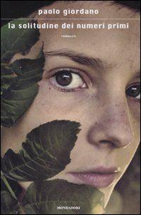 LibriLiberi: La solitudine dei numeri primi-recensione****