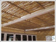 Bamb Lmpara Spanish Alibaba Com Lampara De Bambu . Home and Family