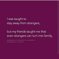 ❤ar ab yh strangers are my lyf❤ Besties Quotes, Best Friend Quotes, Farewell Quotes For Friends, Story Quotes, True Quotes, Words Quotes, School Days Quotes, Friends In Love, Caption For Crazy Friends