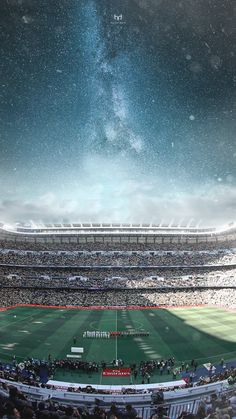 El Templo! ⚽ Hazard Real Madrid, Real Madrid Team, Real Madrid Football Club, Football Is Life, Stadium Wallpaper, Football Wallpaper, Football Pitch, Football Stadiums, Real Madrid Wallpapers
