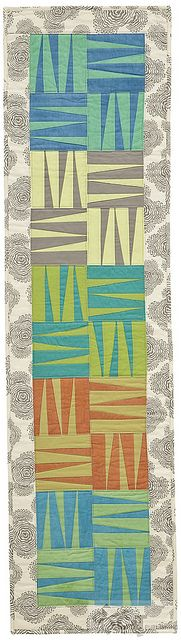 Sliver Quilts by Lisa O'Neill | CT Publishing