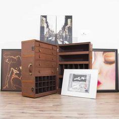 the latest insights Magazine Rack, Insight, Storage, Home Decor, Purse Storage, Decoration Home, Room Decor, Interior Decorating