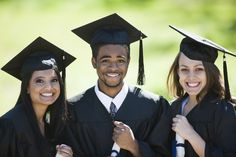 Student Loans: Should you consolidate them or not? #studentloans #studentdebt