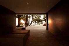 Villa Amina - Picture gallery