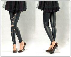 legginz.com cut leggings (16) #leggings