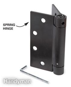 13 Hydraulic Hinges Ideas Hinges Hydraulic Hinges For Cabinets