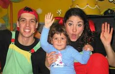 PAÍS DE XAUXA. L'ESCALA. Diumenge 8 Novembre. Felicitats, Lucia! #paisdexauxa
