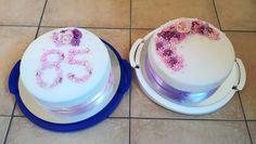 Cake Baking, No Bake Cake, Cake Decorating, Decoration, Desserts, Food, Decor, Tailgate Desserts, Deserts