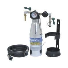 Mityvac (MITMV5565) Fuel Injection Cleaning Kit « MI AUTOMOTIVE PARTS & ACCESSORIES MI AUTOMOTIVE PARTS & ACCESSORIES