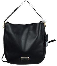 ec3b996be8 Marc by Marc Jacobs Satchel Pencil Eraser, Satchels, Smooth Leather, Marc  Jacobs Hobo. Tradesy