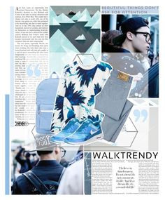 """""""A normal guy like me doesn't fit your standards so I wore a """"friend"""" mask Hiding my true feelings when I'm next to you - Beautiful, BTS"""" by fadingcentury ❤ liked on Polyvore"""