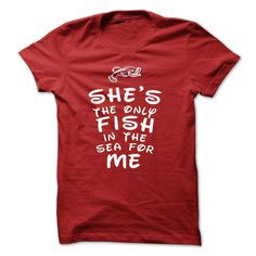 #administrators... Awesome T-shirts (Cool T-Shirts) SHES THE ONLO FISH IN THE SEA FOR TSHIRTS. from EngineerTshirts  Design Description: This pair is made for each couple on the market who believes that they've discovered their ONE The basic Romeo to your Juliet or the unconventional y.... Check more at http://engineertshirts.xyz/automotive/cool-t-shirts-shes-the-onlo-fish-in-the-sea-for-tshirts-from-engineertshirts.html Check more at...