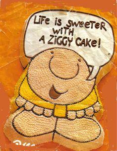 ziggy | Ziggy