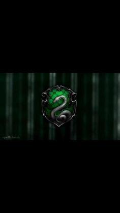 Harry Potter Gif, Wallpaper Harry Potter, Mundo Harry Potter, Slytherin Harry Potter, Harry Potter Draco Malfoy, Harry Potter Images, Harry Potter Universal, Harry Potter Characters, Harry Potter Musical