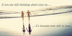 Learn the secrets of how to get an ex back today!